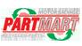 PartMart