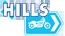Hills Bikes